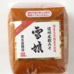 yukiaka1